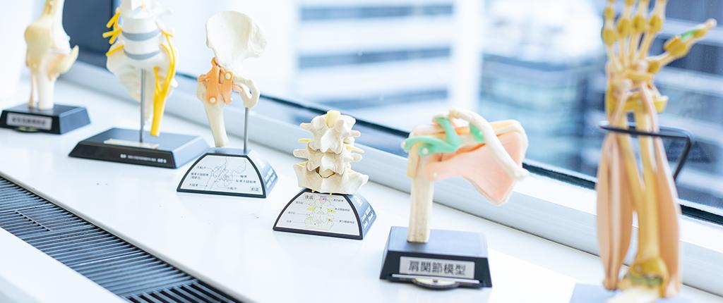 大阪で整形外科をお探しなら、坂本整形外科